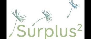https://www.aba-ieper.be/pictures/block_photos/large/surplus-logo-28062021132216.jpg